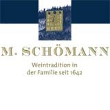 Martin Schömann