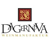 Weinmanufaktur Dagernova
