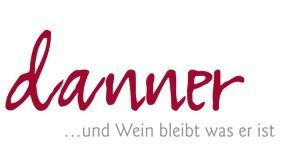 Weingut Danner