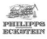 Philipps-Eckstein