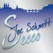 Weinbau Joe Schmitt