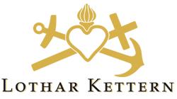 Lothar Kettern