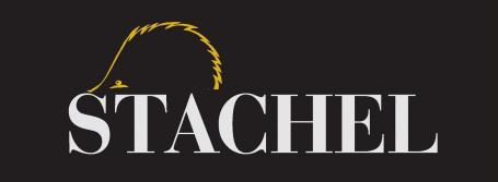 Weingut Erich Stachel