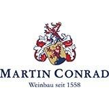 Martin Conrad