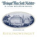 Weingut Max Ferd. Richter