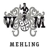 Weingut Mehling