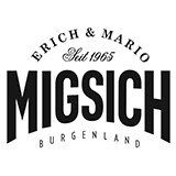 Weingut Migsich