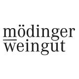 Weingut Mödinger