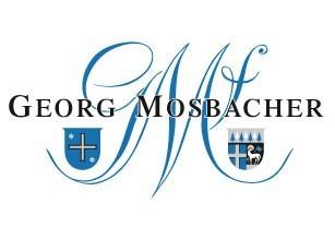 Weingut Georg Mosbacher