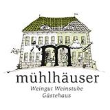 Weingut Mühlhäuser