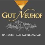 Gut Neuhof