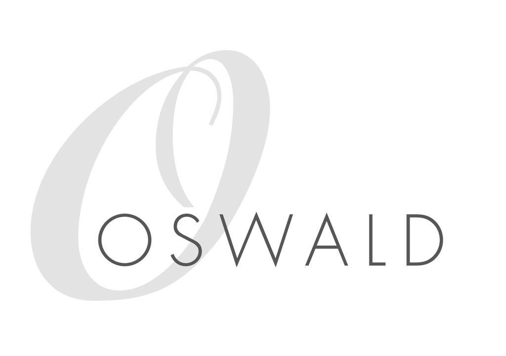 Weingut Oswald