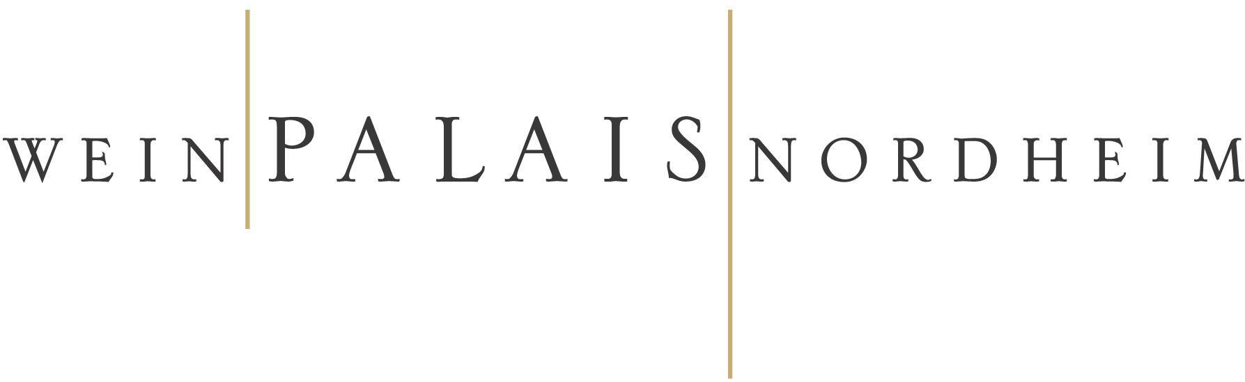 WeinPalais Nordheim