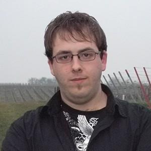 Philipp Heinz