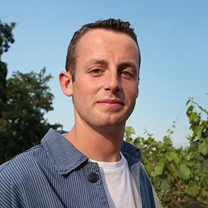 Markus Hinterbichler