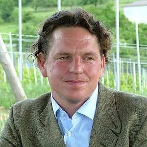 Holger Matz