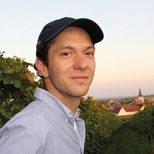 Sven Klundt