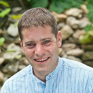 Kristian Dautermann