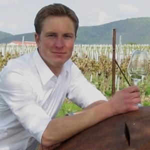 Jochen Uebel