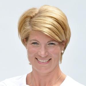 Tina Pfaffmann