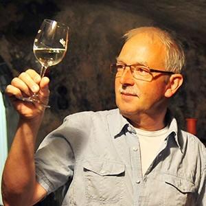 Gerd Steffen