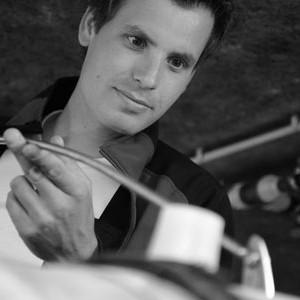 Andreas Bieselin