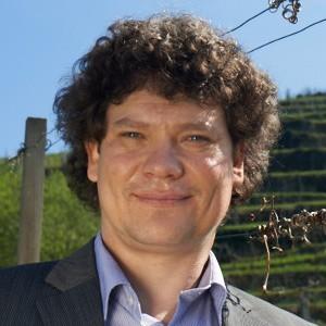 Robert Schätzle