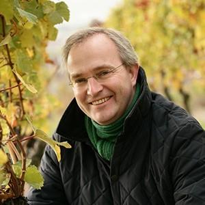 Michael Herzog von Württemberg