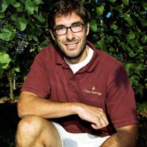 Michel Städter