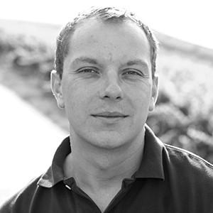 Matthias Stumpf