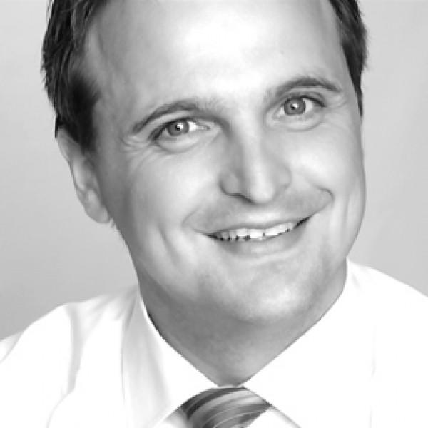 Dirk Mosthaf