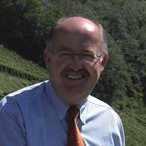 Karl-Heinz Rebitzer