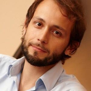 Fabian Zähringer