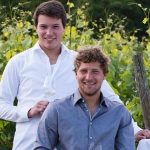 Philipp & Andreas Brummund