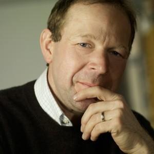 Friedrich Groebe