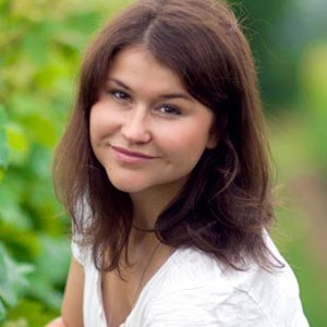 Katharina Wechsler