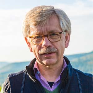 Herbert Weis
