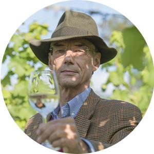 Dr. Baron von Hobe-Gelting