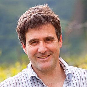 Dirk Reitz