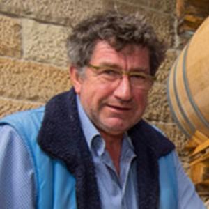 Eberhard Klein