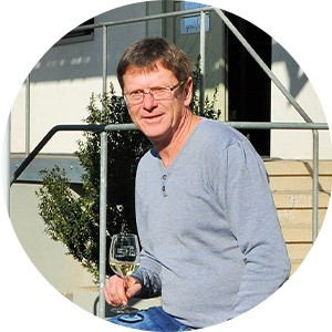 Gerald Poth