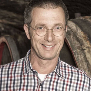 Roland Mees