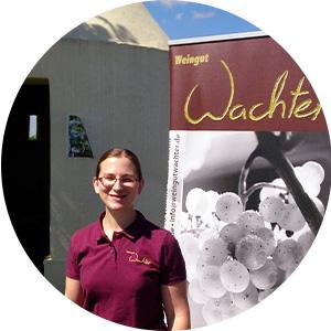 Heidi Wachter