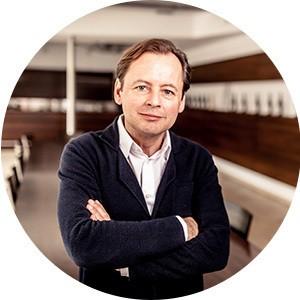 Fritz Miesbauer