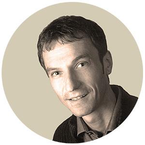 Dr. Karsten Weyand