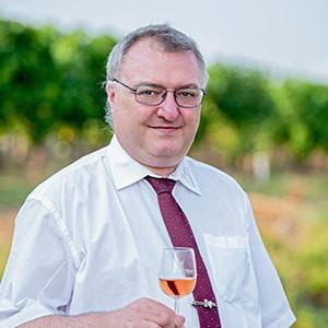 Matthias Heßdörfer