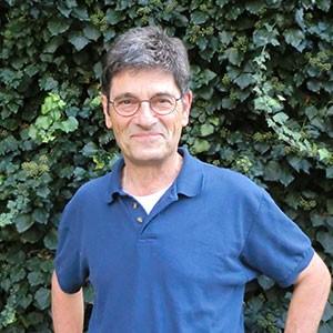 Dr. Georg Mergler
