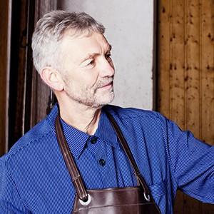 Rolf Holzwarth