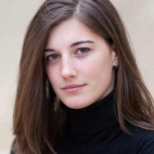 Johanna Bossert