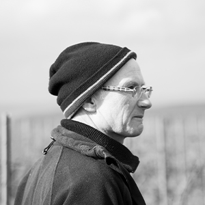 Christoph Semus